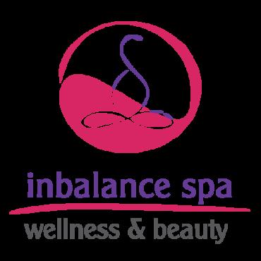 inbalance-spa.png