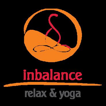 inbalance-yoga.png